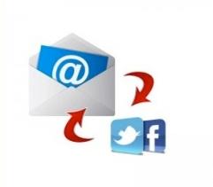 Email_social_media-300x300