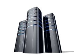 web_hosting_5